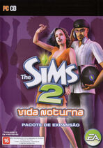 217942-the-sims-2-nightlife-windows-front-cover