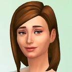 Avatar Les Sims 4 SimGuruSarah
