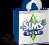 DS3 Store Tas