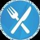 LS4 Escapada Gourmet Icono