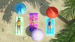 Les Sims 3 Île de Rêve 34