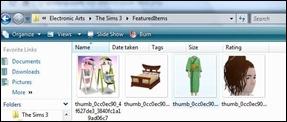 File:Shopping 2.jpg