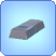SupernoviumIngot