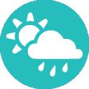 TS4 Seasons Icon