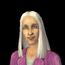 Jacqueline Vandermorgan