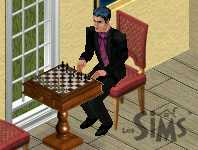 File:Karl (The Sims).jpg
