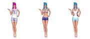 Katy Perry Délices Sucrés 12