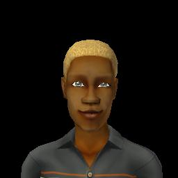 File:Luc Smith (Genetic).png