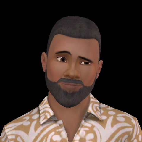 File:Marley Williams.png