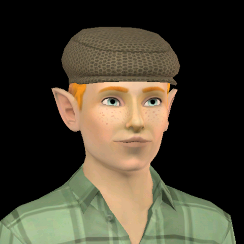 File:Ossian McGuinness.png