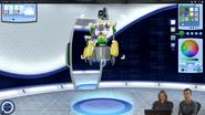PlumbotRechargingStation 02