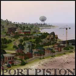 PortPistonScreenie