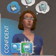 Sims4-emotions-confident-stm-bianca-monty