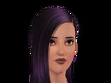 Stacey Noir