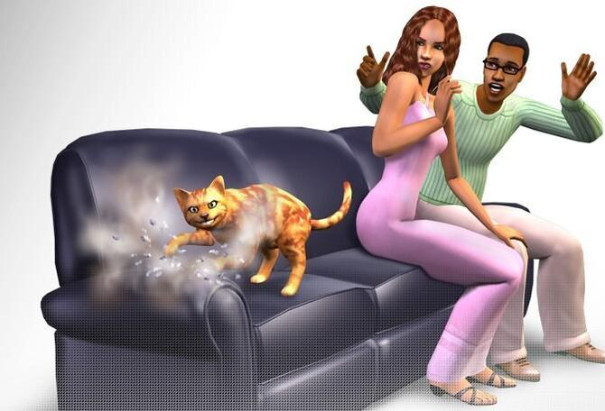 The-sims-pet-stories2