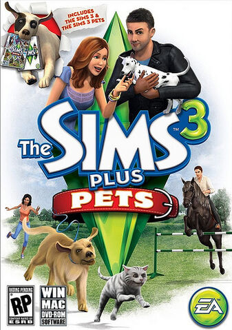 File:The Sims 3 Plus Pets.jpg