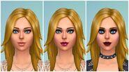 The Sims 4 CAS Screenshot 12