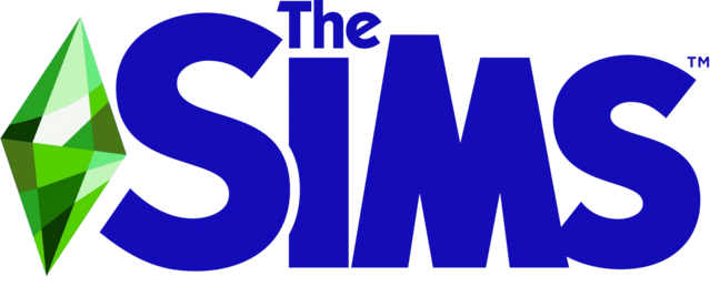 File:The Sims 4th Gen Logo.png