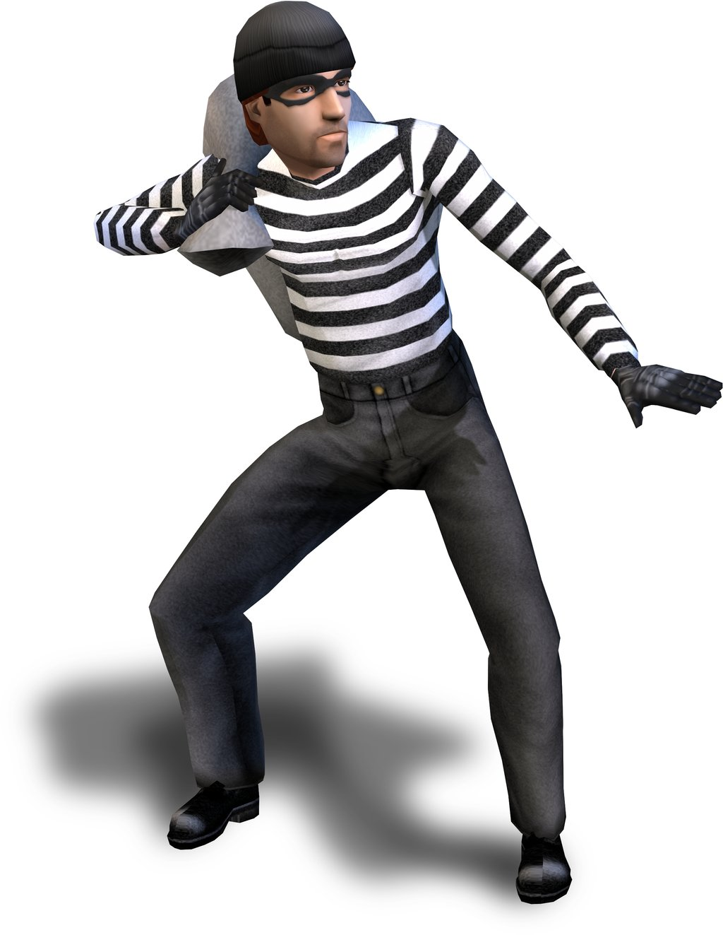 Ip Man 3 Wikipedia Ele burglar | the sims wiki | fandom poweredwikia