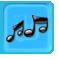 Trait Chip Musical Machine