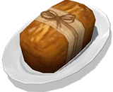 File:Banana Bread.png
