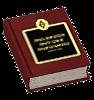 Book General SN2.png
