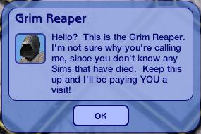 File:Cranky Grim Reaper message.png