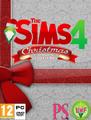 Thumbnail for version as of 08:19, November 25, 2014