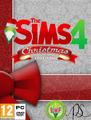 Thumbnail for version as of 17:16, November 25, 2014