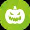 Icône Les Sims 4 Accessoires Effrayants