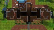 Landgraab Estate Attic