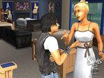 Les Sims 2 La Bonne Affaire 21