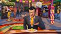 Les Sims 4 Vie Citadine 29
