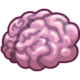 Skill TS4 Mental