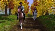 The Sims 3 Pets Screenshot 08