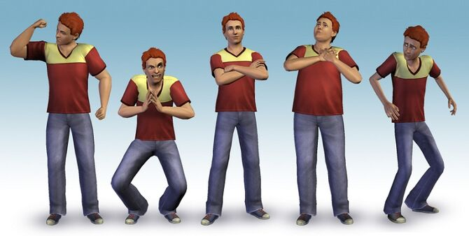 Thesims3-17-1-