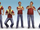 Trait (The Sims 3)