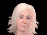 Viola Yates