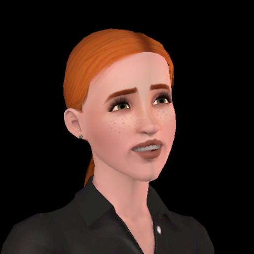 Аманда Стил - полная биография
