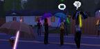 Les Sims 3 Saisons 10
