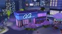 Les Sims 4 Vie Citadine 23