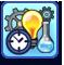 Récompense Inventeur efficace