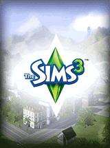 The Sims 3 (на мобильных устройствах)
