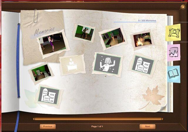 File:Sims 3 Scrapbook.jpg