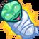 TS4 Alien Baby