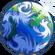 TS4 World Icon