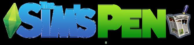 TSP logo new