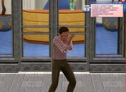 The-sims-3-pets 20110927 1963643506