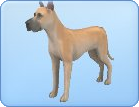 File:Breed-l39.png