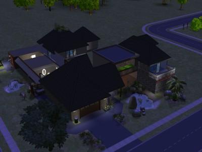 File:Couldrec new house (Sneak Peak).jpg